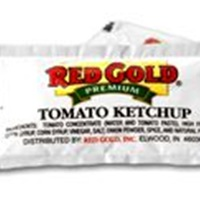 Red Gold PC Ketchup