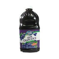 Ruby Kist Grape Juice PET